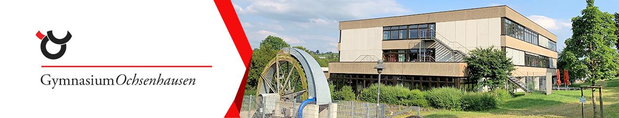 Gymnasium Ochsenhausen